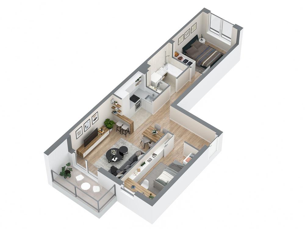 Lamela-B-Poslovni-apartman-